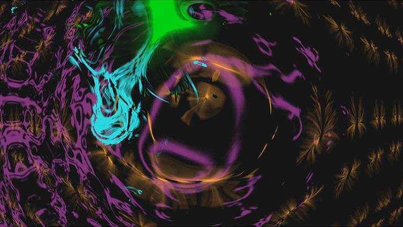 sound for eyes vidéo a vendre mappings, vjing, vidéo spectacles danse et concerts