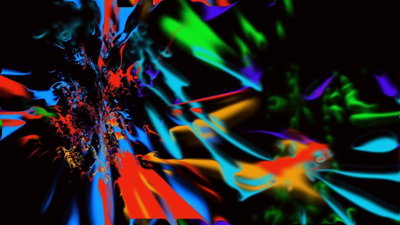 telecharger vidéo a vendre sound for eyes boutique de vidéos mappings, vjing, vidéo spectacles danse et concerts
