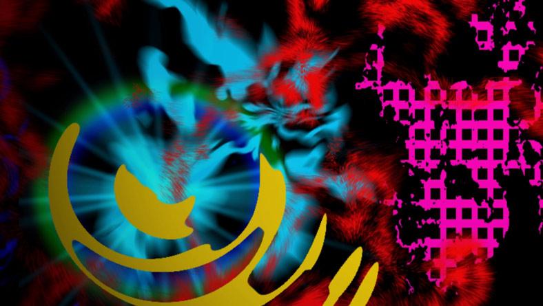 galerie vidéo sound for eyes boutique de vidéos mappings, vjing, vidéo spectacles danse et concerts