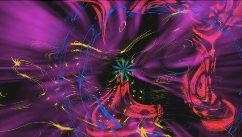 galerie vidéo sound for eyes boutique de vidéos à acheter mappings, vjing, vidéo spectacles danse et concerts