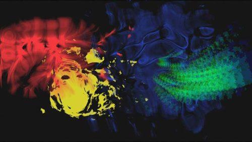 sound for eyes vidéo boutique de vidéos à acheter mappings, vjing, vidéo spectacles danse et concerts